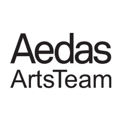 20150121 o aedas arts black square