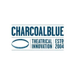 Charcoalblue square
