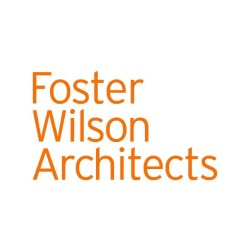 Foster wilson square