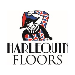Harlequin vertical logo new4 cmyk %281%29 smaller square