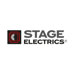 Stage electrics square