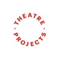 Theatre projects square