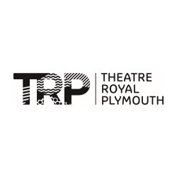 Theatre royal plymouth square
