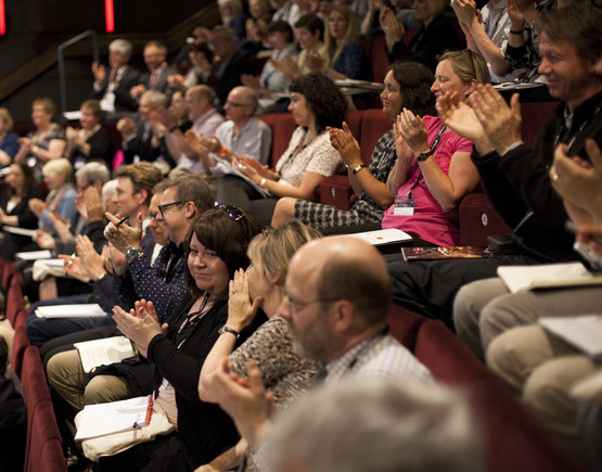 2013 theatrestrust conf 1 5 listing