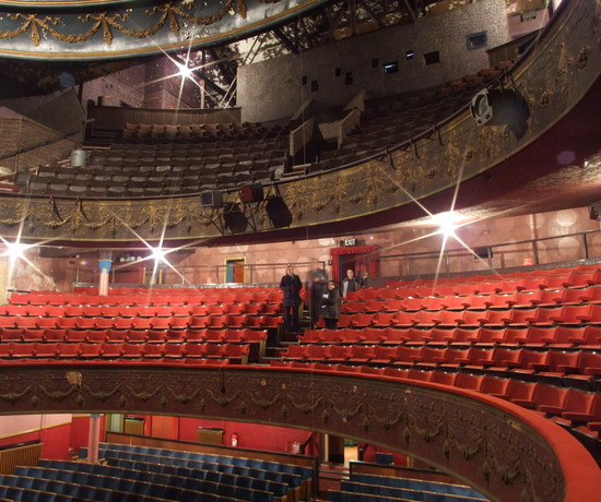 Htr 200902mp hyde theatre royal 022 overview