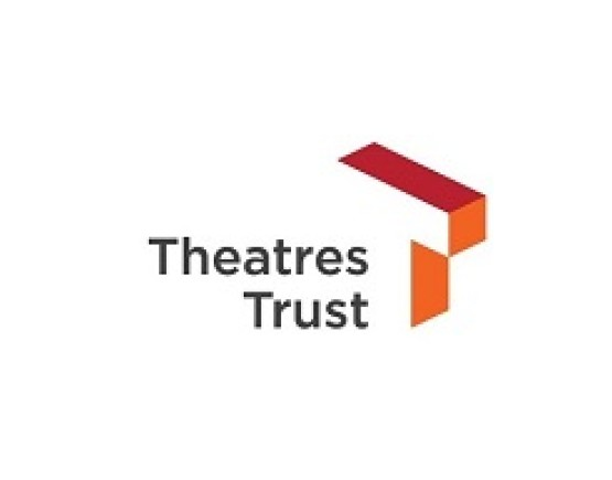 2017 theatrestrust logo 150px wide listing