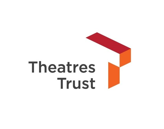 2017 theatrestrust logo 495px wide square for sm listing