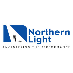 4.0 conf14 foundersponsor northernlight logo square