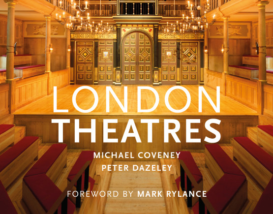 9780711238619 london theatres jkt listing