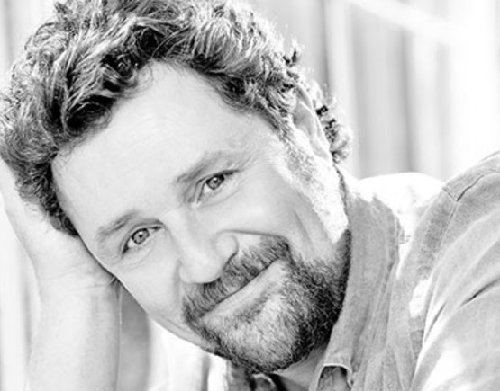 Michaelball theatrestrustambassador 062018 listing