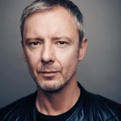 Johnsimm theatrestrustambassador 062018 square