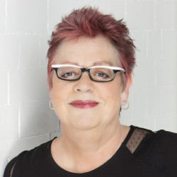 Jo brand fl leaning   approved  square