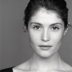 Gemma arterton headshot   waiting comment square