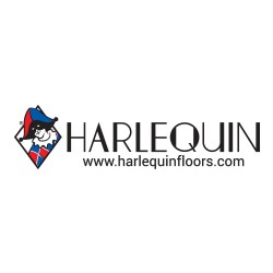 2018 confsp harlequin logo with url cmyk square