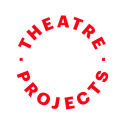 2018 confsp theatreprojects logo round cmyk red copy square
