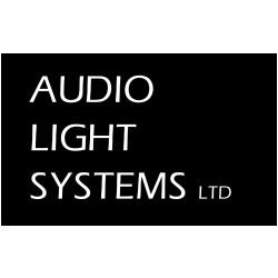 2018 confsp audio light systems square
