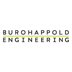 2018 confsp burohappold engineering logo cmyk square
