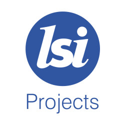 Lsi projects logo   92 70 0 square