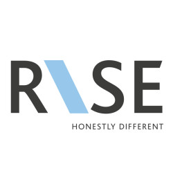2019 rise logo trans background square