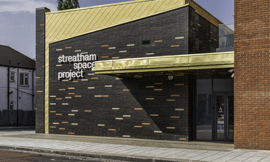 Streatham space project %282%29 case study