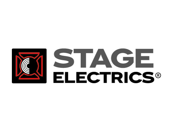 Stage electrics   technial sponsor listing