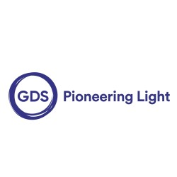 Gds primary logo strapline digital 01 square